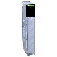 Modicon 140ACO02000 Analog 4 Channel Output Module