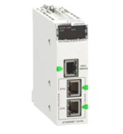 Communication module BMENOC0301