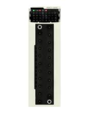 BMXAMO0410 Isolated analog