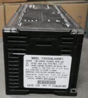 GE FANUC IC693UAL006BP1 PLC 24PORT 24VDC 8MA MAX